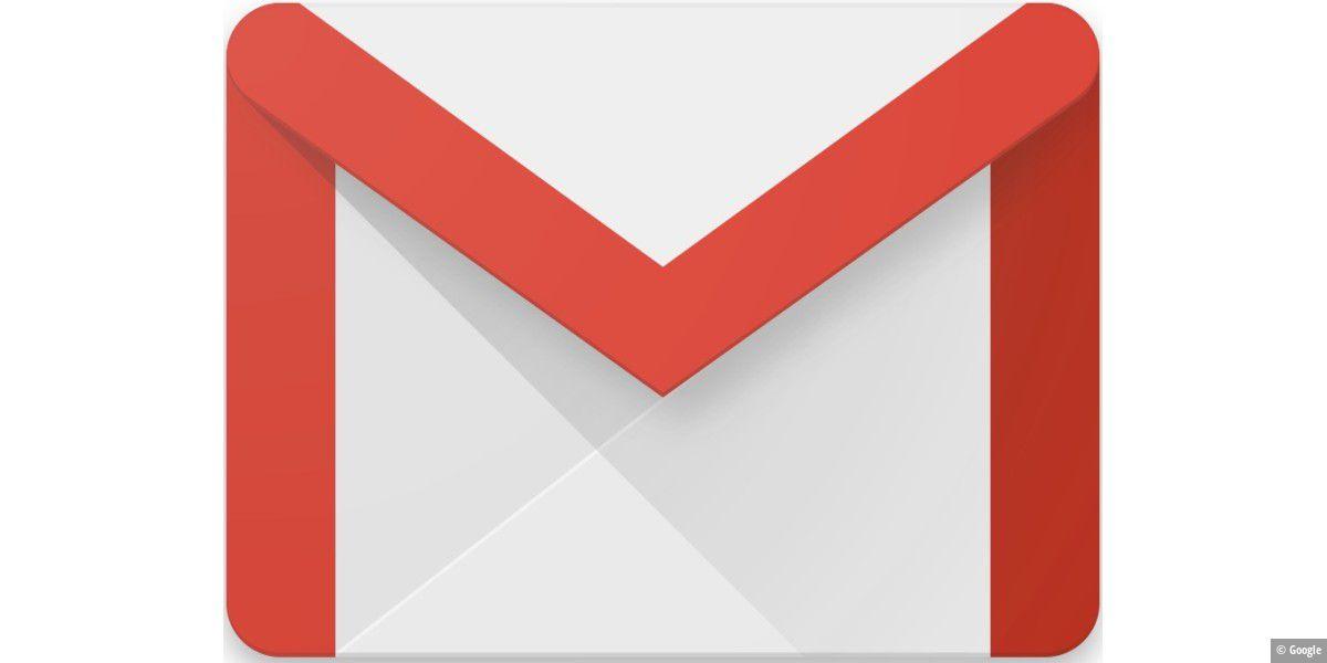 Gmail für iOS kann jetzt E-Mail-Tracking verhindern