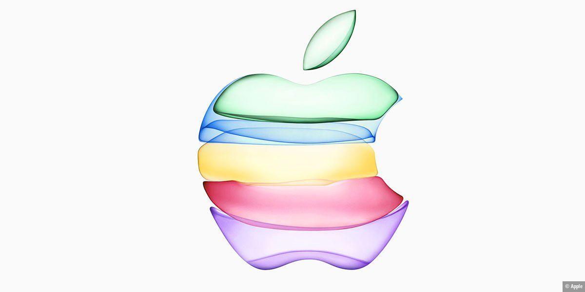Die Keynote zum iPhone 11: Was gut war, was nicht