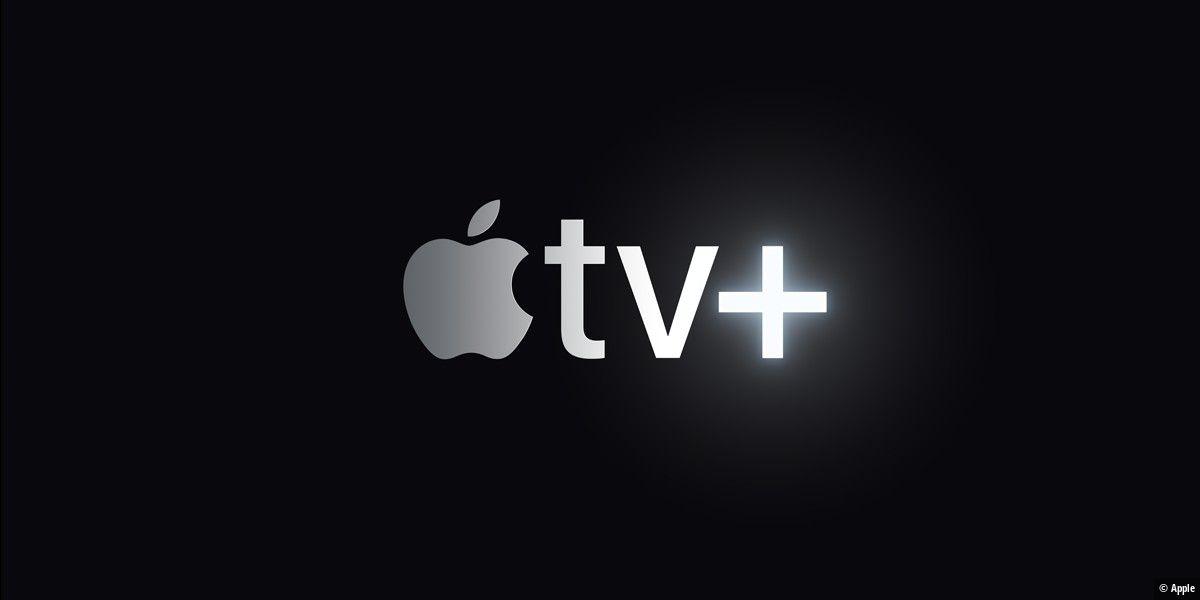 Disney-CEO verlässt Apples Aufsichtsrat