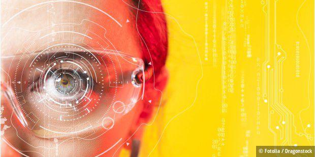Prognose: Apples AR-Brille im Frühling, Macs im Sommer