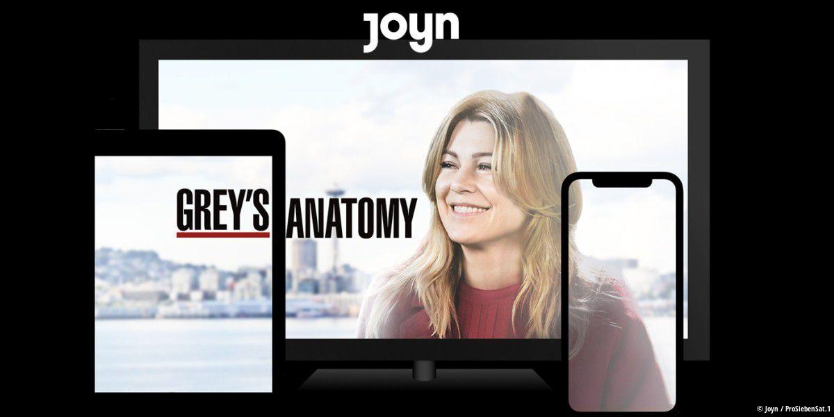 Joyn: Gratis Nutzer-Accounts bieten Zusatzfunktionen