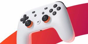 Google Stadia startet am 19. November - alle Infos