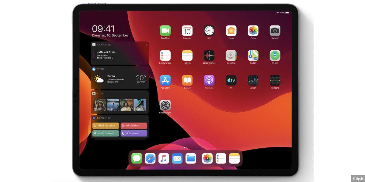 Ex-Apple-Mitarbeiter: Darum haben iOS 13 und Catalina Fehler