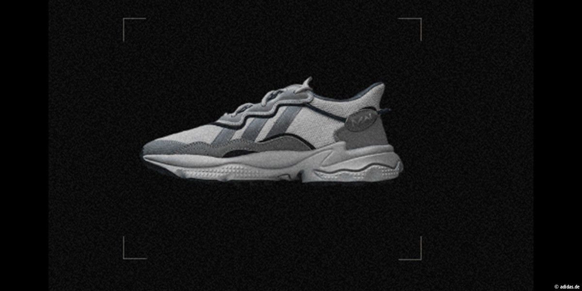 Call of Duty: Adidas verlost extrem limitierte Turnschuhe