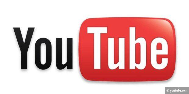 YouTube sorgt mit neuen Nutzungsbedingungen für Verunsicherung unter den Produzenten.