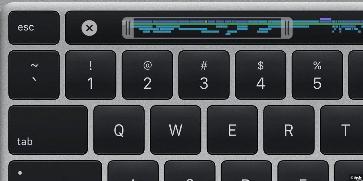 IBM: Sieben Gründe für den Mac