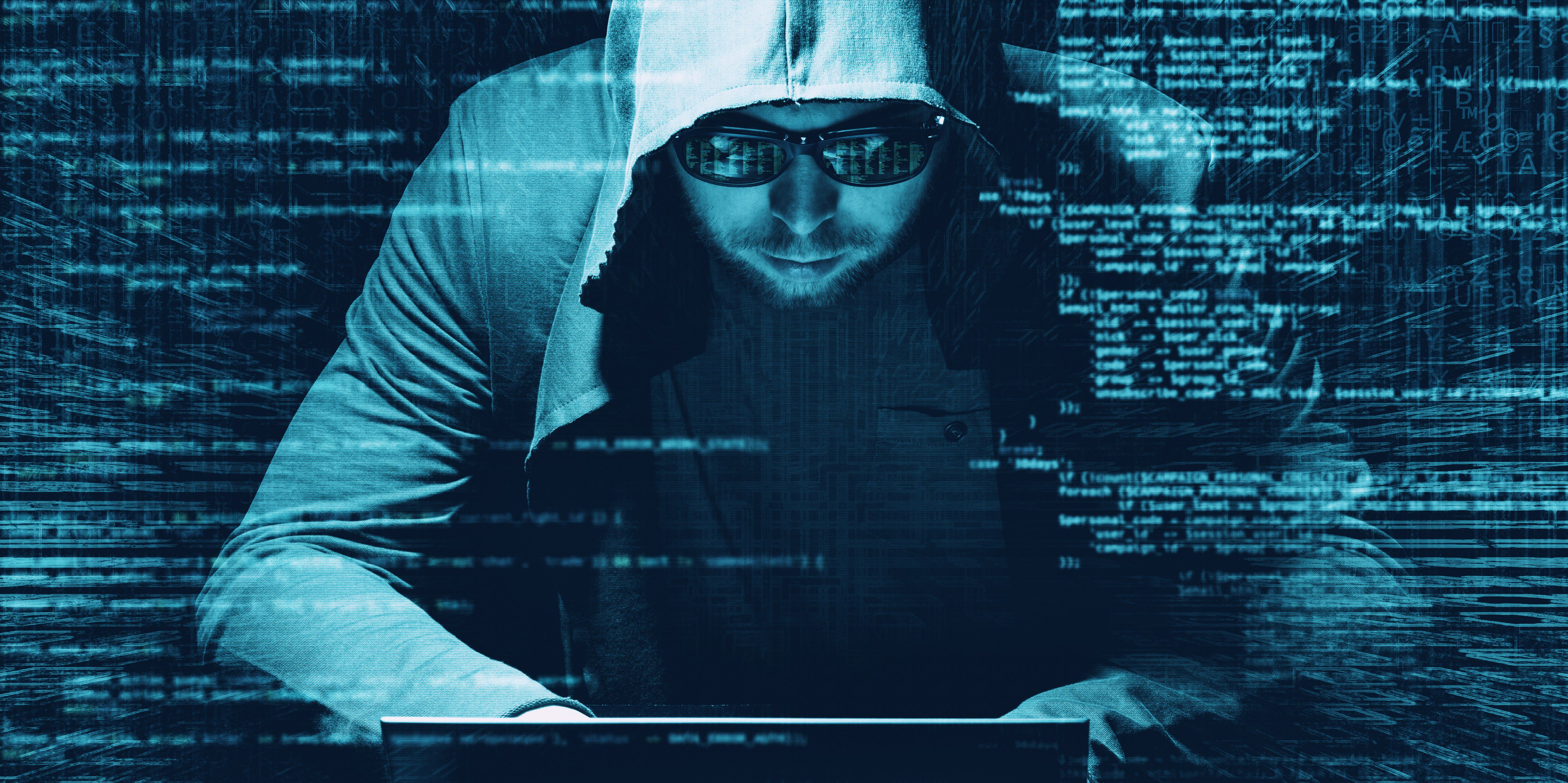5 Mio. Kopfgeld für russischen Zeus- und Bugat-Hacker ...