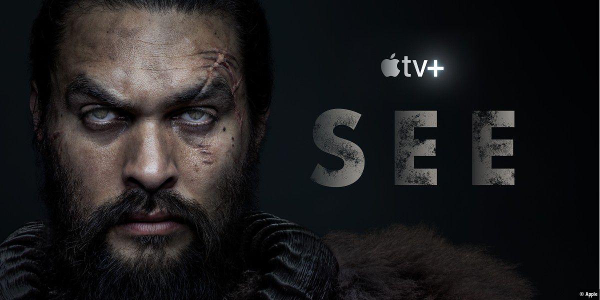 """""""Guter Rat"""" an Apple: Apple TV+ schließen"""