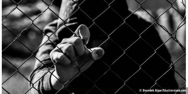 Bundesregierung beschließt Gesetz gegen Hasskriminalität