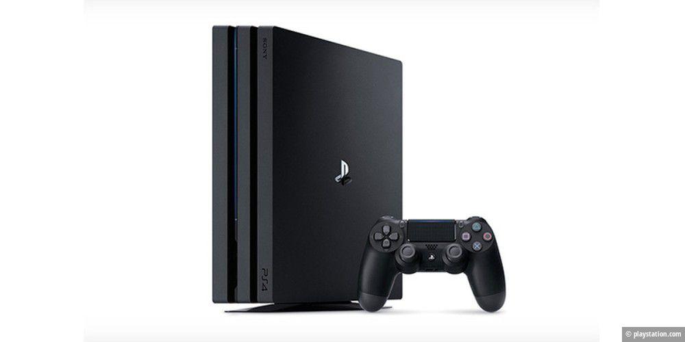 Playstation 5 Abwärtskompatibel