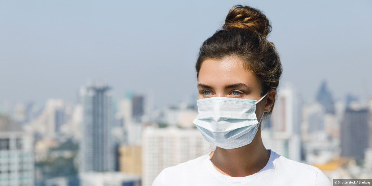 Apple spendet 20 Mio. Atemschutzmasken