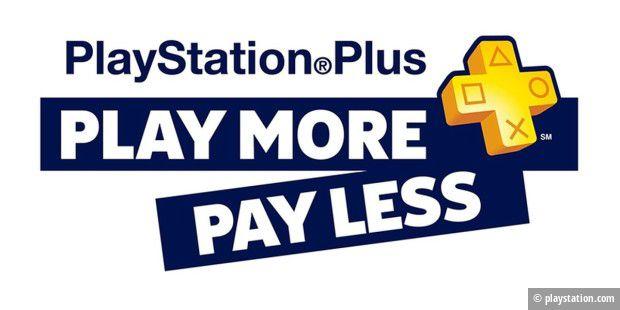 Playstation Plus: Die Gratis-Spiele im April 2020