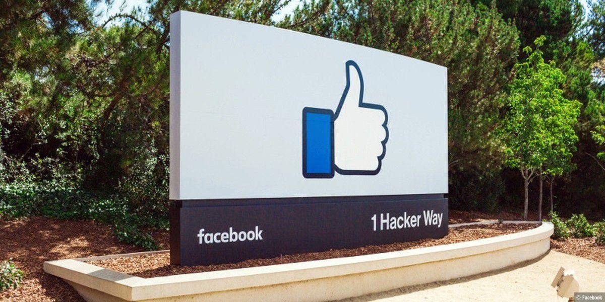 Facebook stellt neuen Aktivitäten-Manager vor