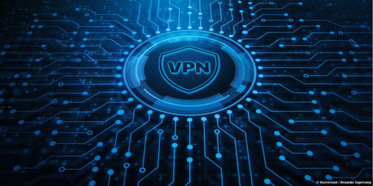 VPN-Abzocke im App Store: Avast warnt vor Abo-Betrug