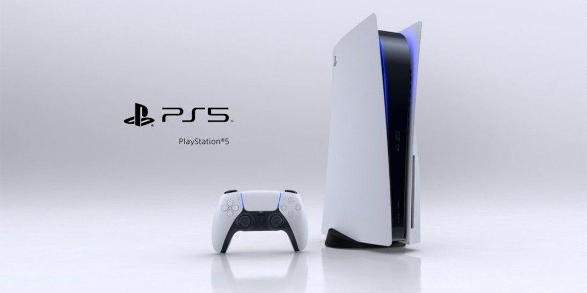 Pro-Modelle der Xbox Series X und PS5 unwahrscheinlich