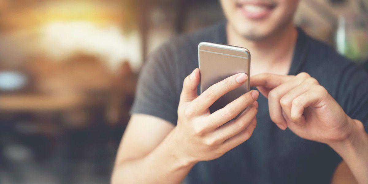Tarif-Tipp: 6 GB LTE-Tarif für 7,99 Euro