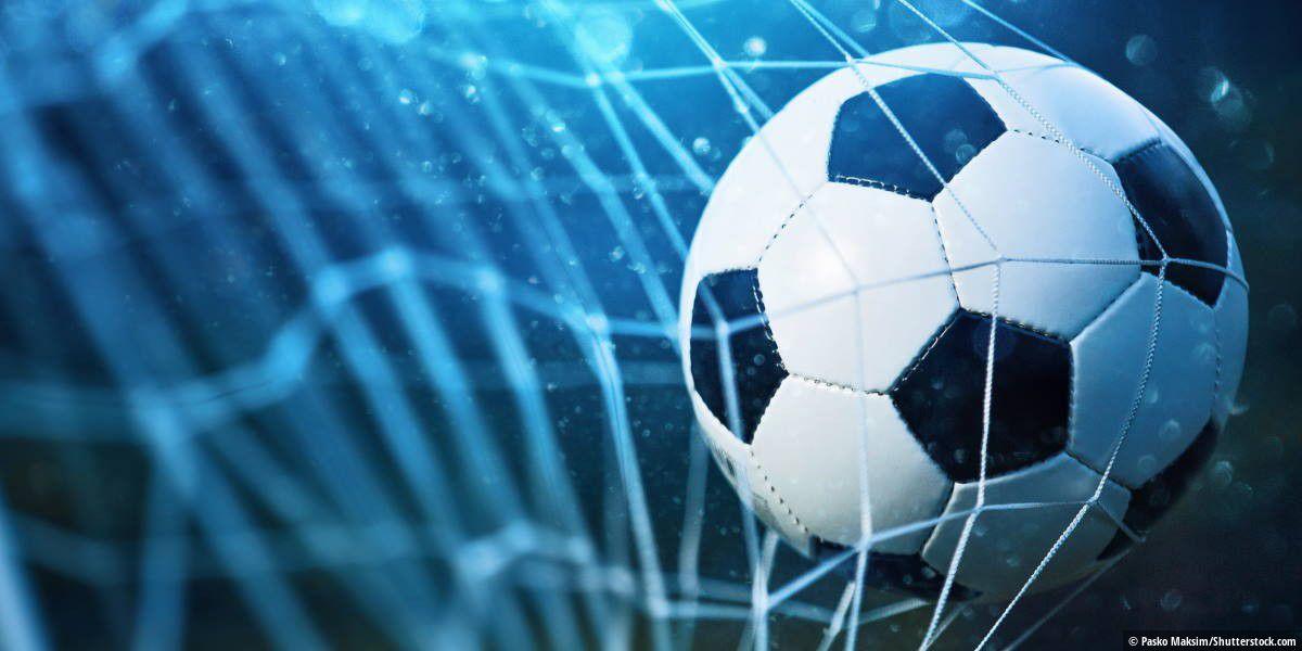Bundesligaspiele 2021