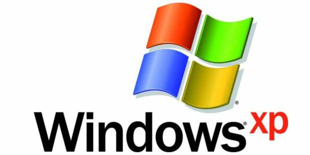 Windows XP: Quellcode offenbar im Web geleakt