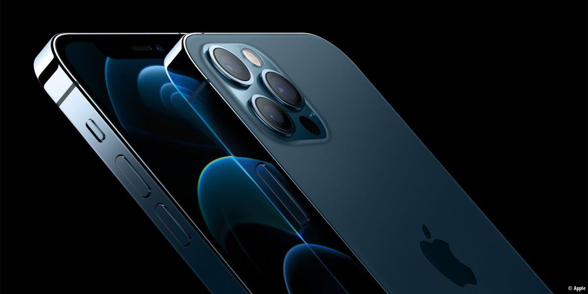 iPhone 12: Diese Android-Features fehlen