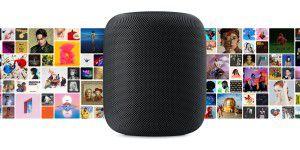 Apple Homepod zum absoluten Tiesfstpreis