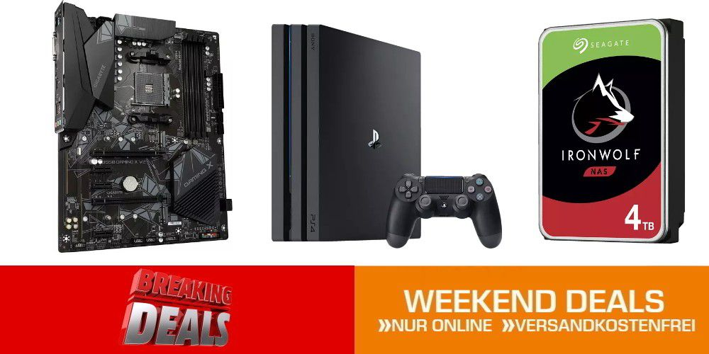 Weekend-Deals-SSDs-Router-weitere-Angebote