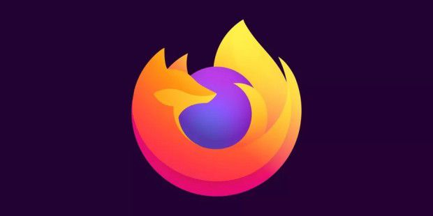 Firefox am Mac: Favoritenleiste bearbeiten