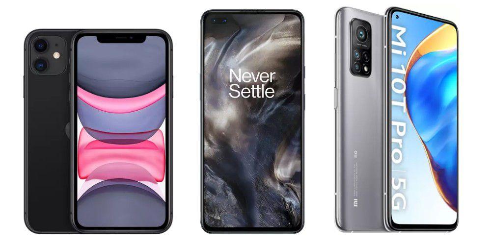 Smartphone-Deals-Handys-zu-Hammerpreisen