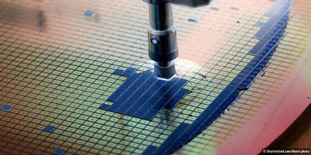 Chip-Knappheit-bis-2023-so-gr-ter-Chip-Hersteller