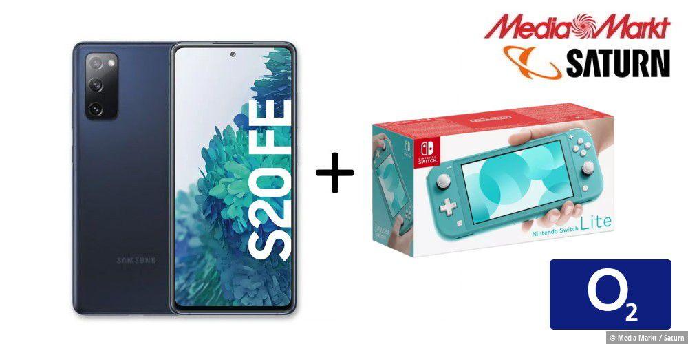 Galaxy-S20-FE-Switch-Lite-20-GB-LTE-f-r-5-70-Euro-mtl-