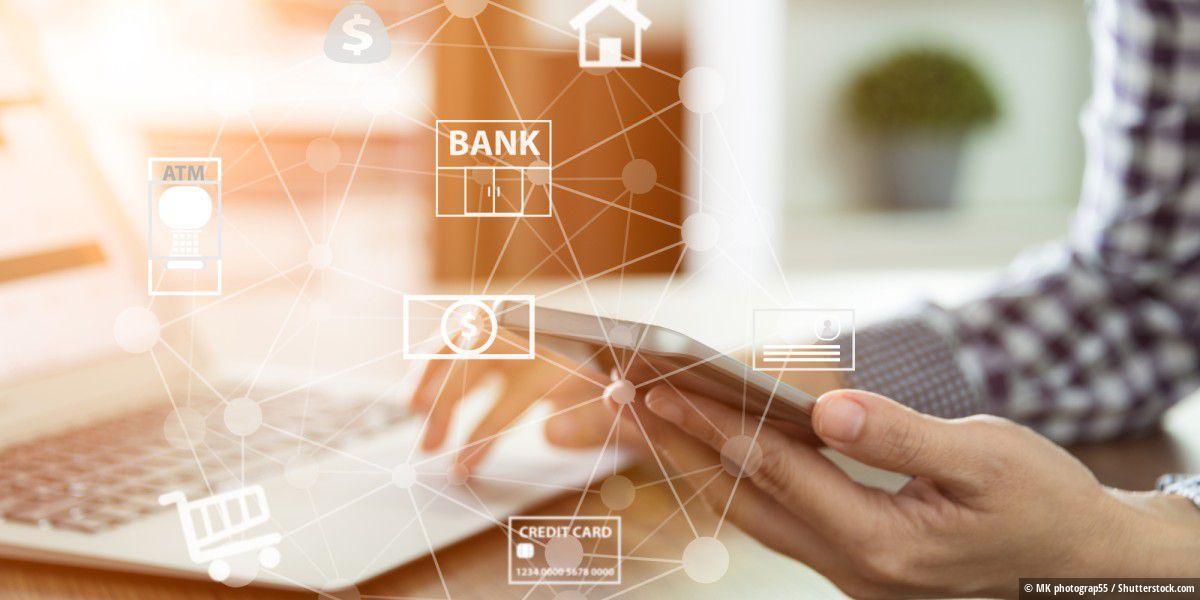 Gefahren und Schutz beim Online-Banking