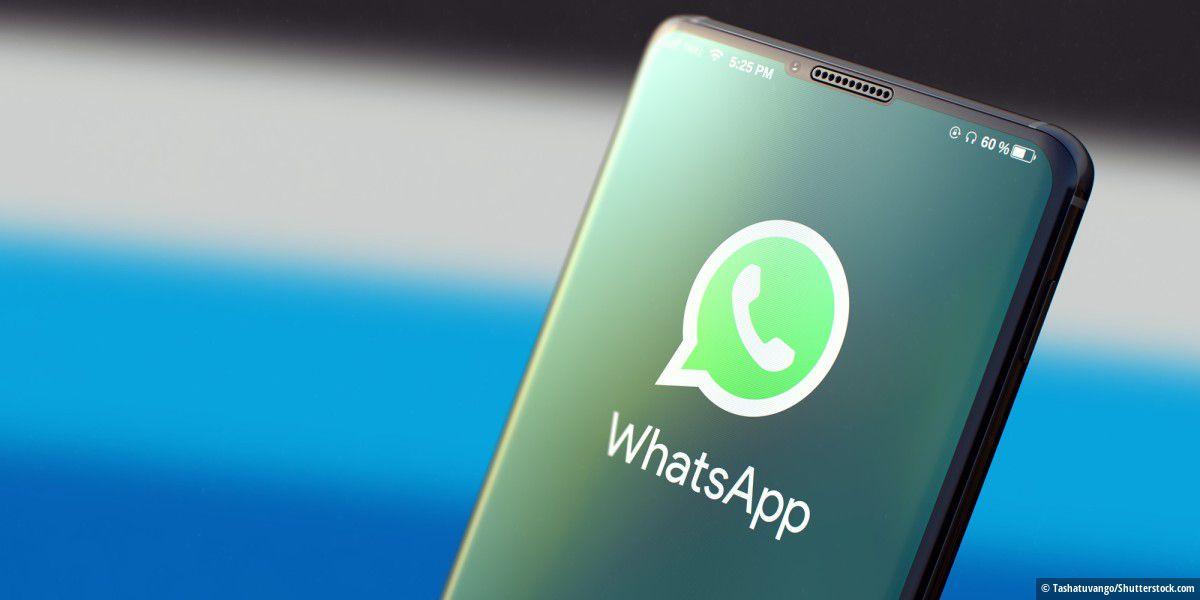 Whatsapp für Notizen nutzen - so einfach geht's