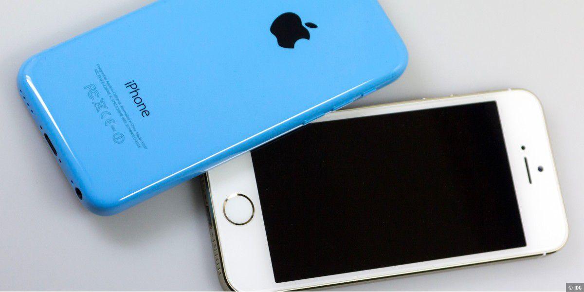 Hacker nutzten Webkit-Lücken bei älteren iPhones aus