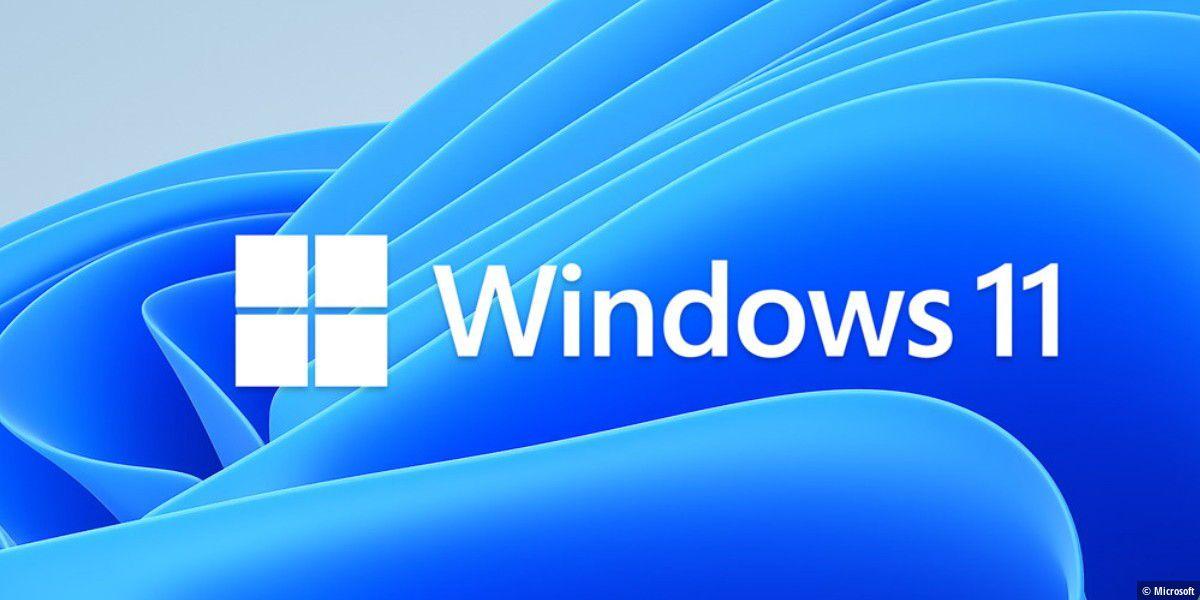 Welche PCs & Laptops mit Windows 11 klar kommen