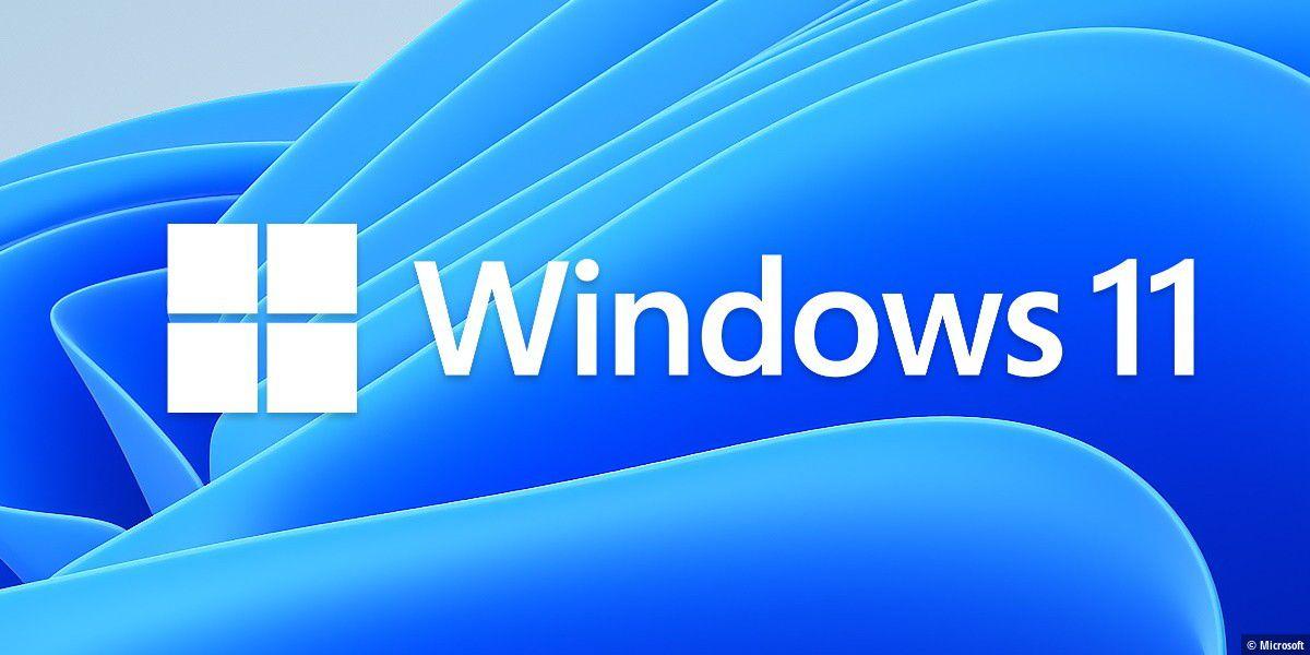 Windows 11: Beta nicht verfügbar? Hier die Lösung