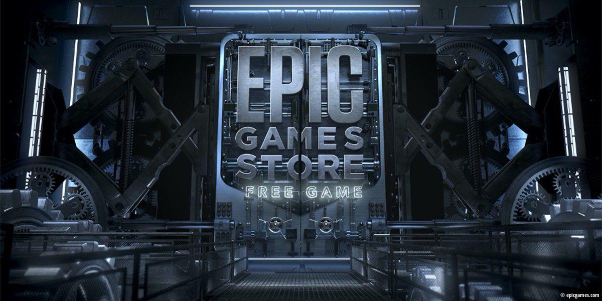 Gratis-Game: The Escapists kostenlos im Epic Store